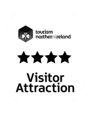 4 Star Visitor Attraction